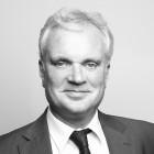 Stephan Buchert