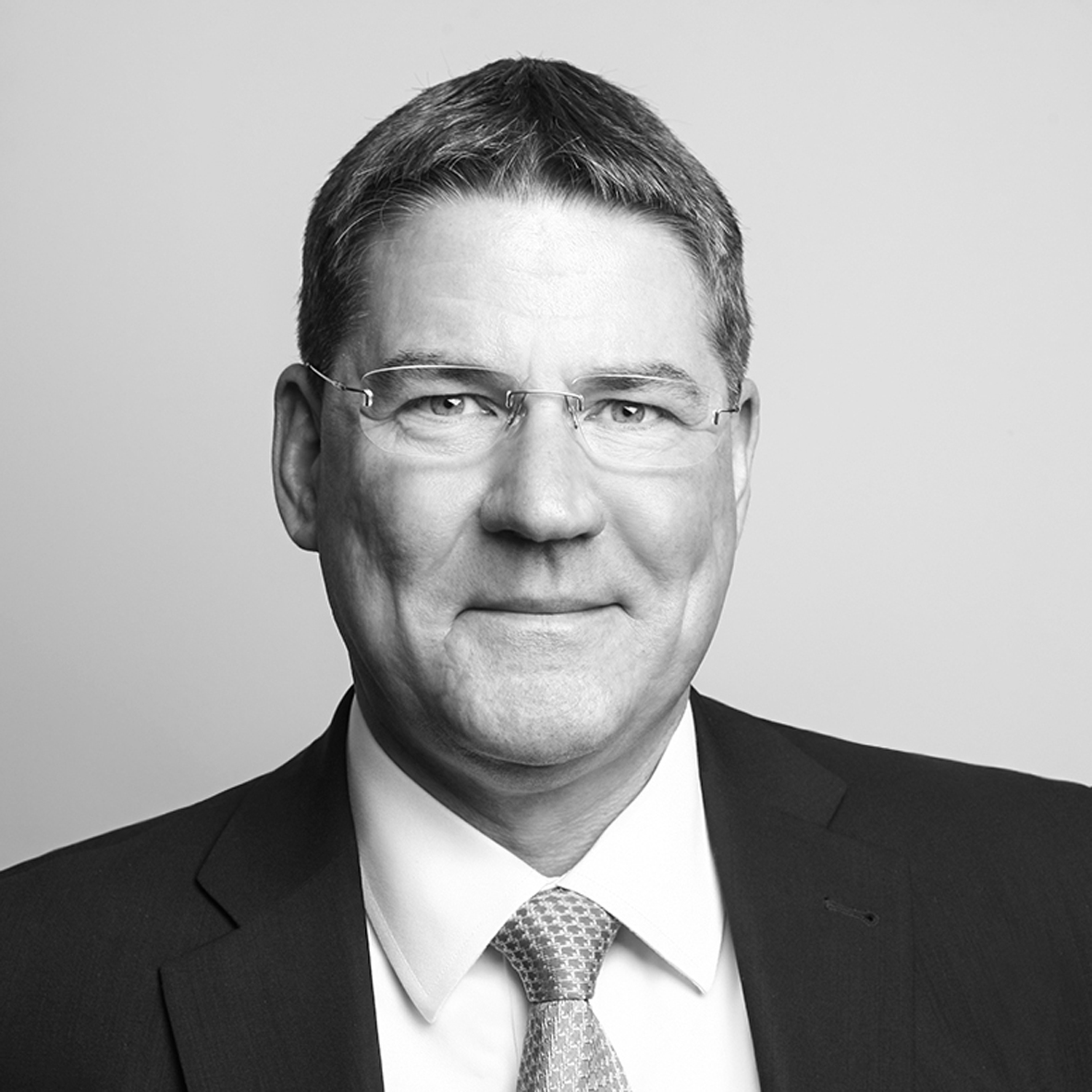 Holger Schulz