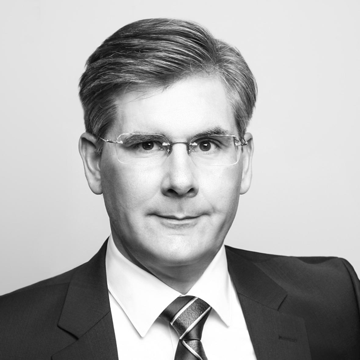 Karsten Harlandt