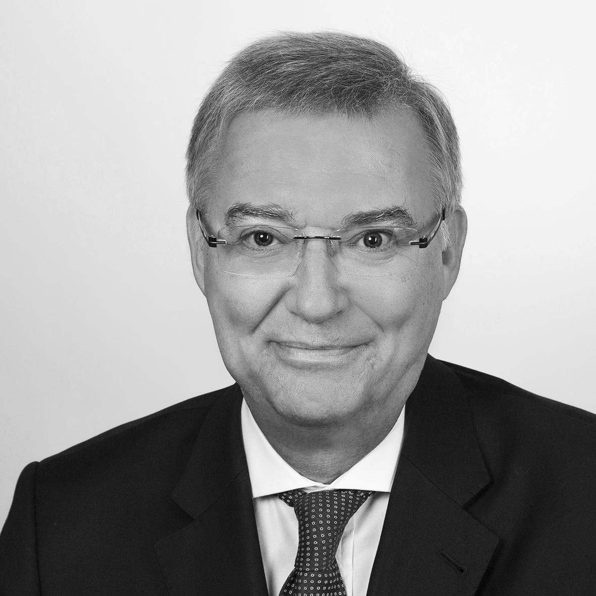 Hans - Jochen Lorenzen