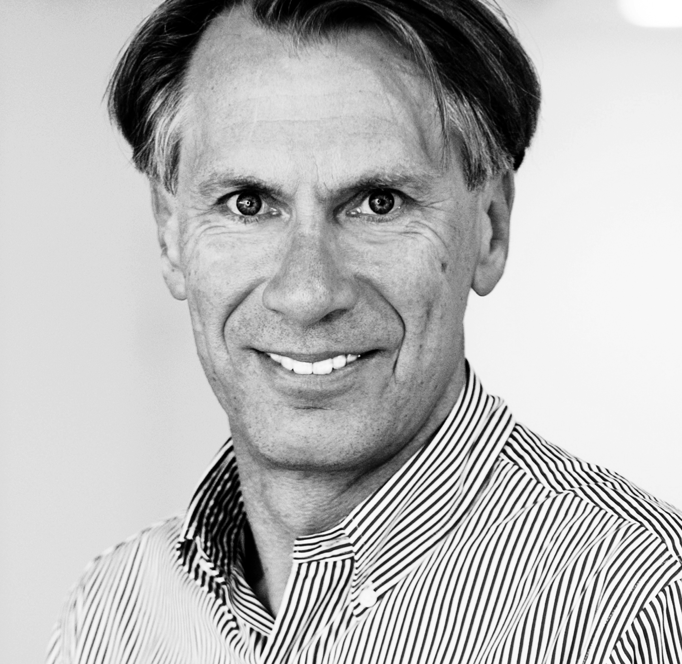 Bernd Dankowski