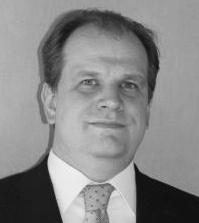 Volker Mennemann